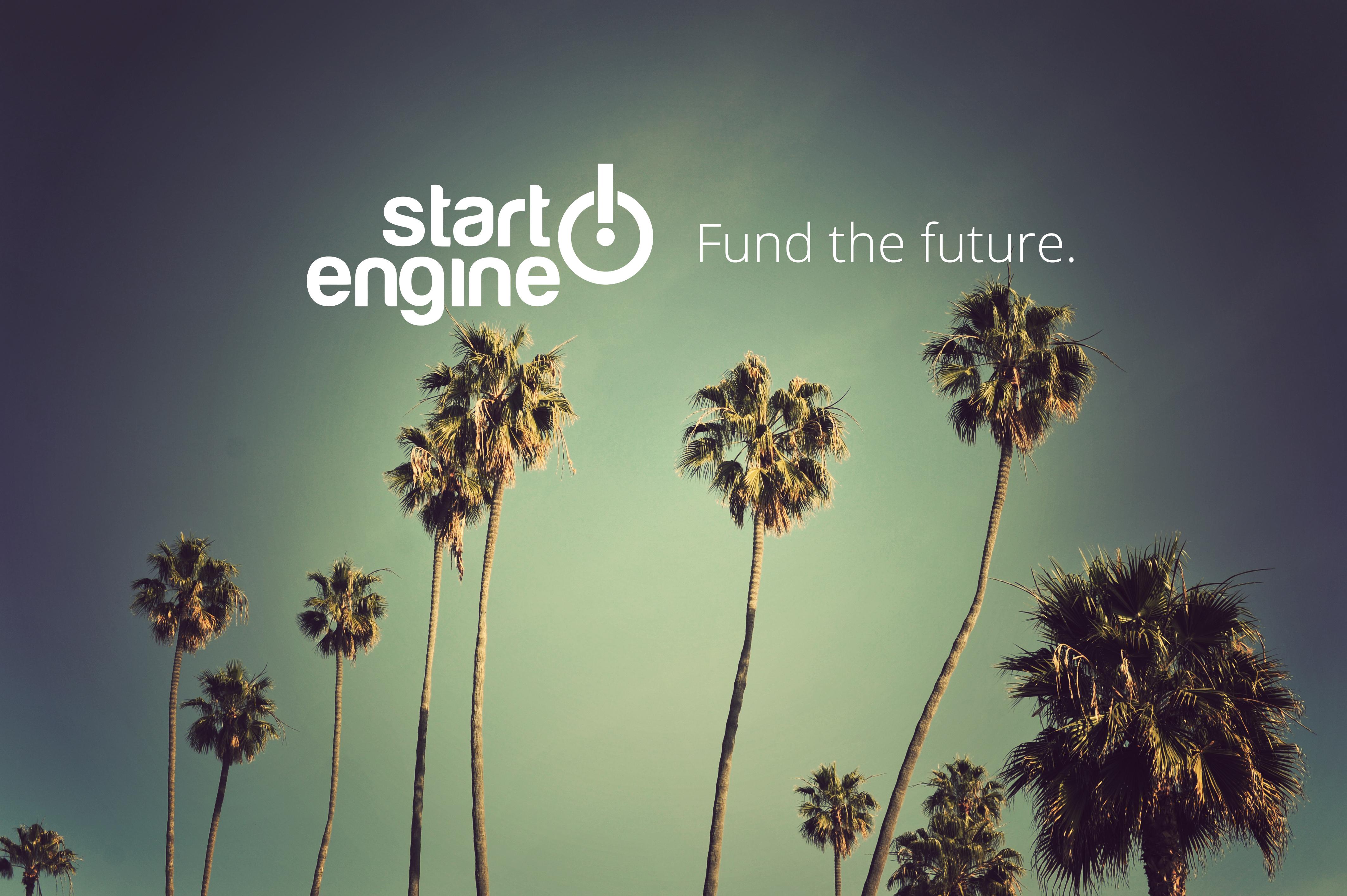 Invest In Startups Online Startengine