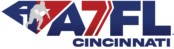 Joseph Perez, a self-proclaimed entrepreneur and investor has successfully secured the rights to Cincinnati as one of the new divisions of the A7FL