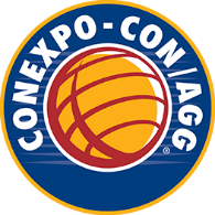CONEXPO-CON/AGG: International Construction Trade Show