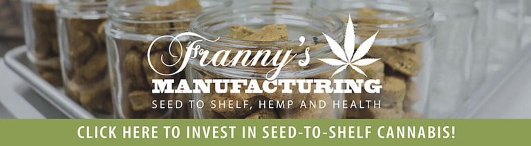 Frannys Manufacturing_StartEngine Campaign1_Web Banner2