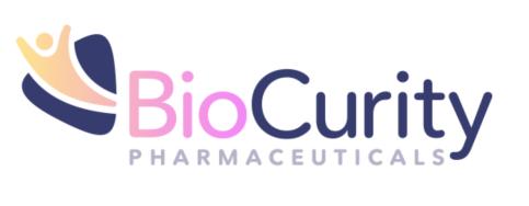 http://www.biocurity.com/s/cc_images/cache_4228734704.png?t=1568237892