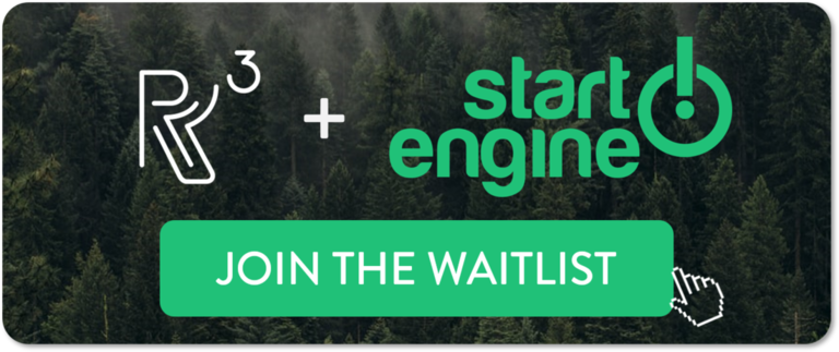 R3 Printing on StartEngine: Join The Waitlist!