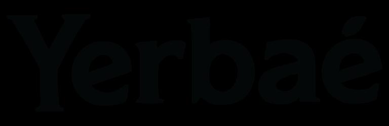 Yerbaé logo.png