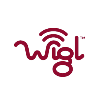 WiGL Logo  Description automatically generated