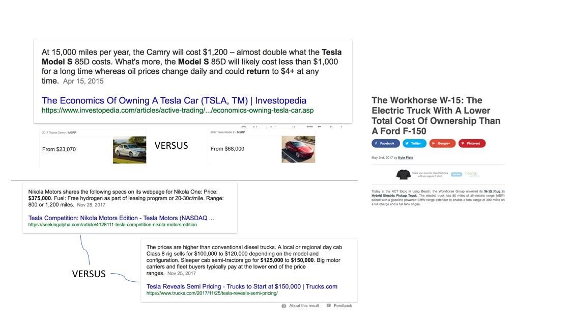 Atlis Motor Vehicles | StartEngine