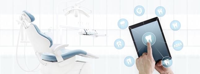 Denteractive Solutions company thumbnail