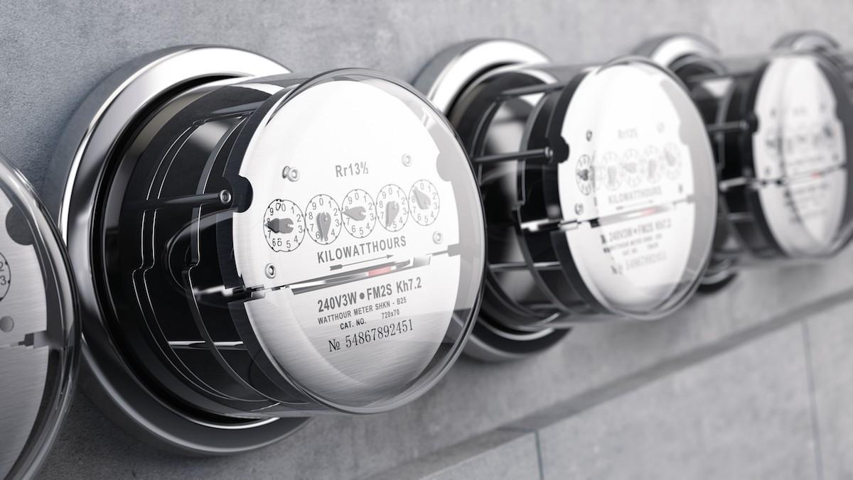 EnergyCite cover feature