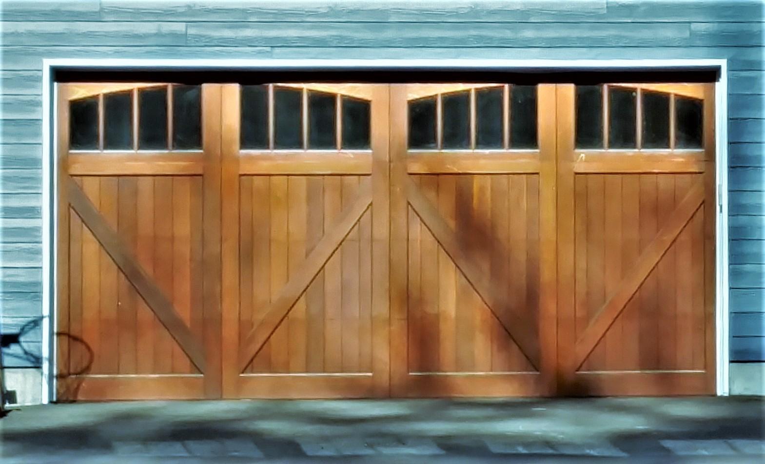 Garageskins Startengine