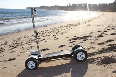 GolfBoard | StartEngine on mobile computer cart, mobile computer stand, mobile folding cart, mobile security locks, mobile cabinets, mobile racks, mobile shelving units, mobile security for laptops, mobile security trailers,