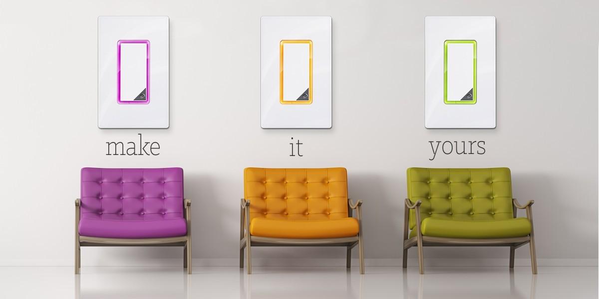 Join Plum as we spread the joy of lighting control. & Plum | StartEngine azcodes.com
