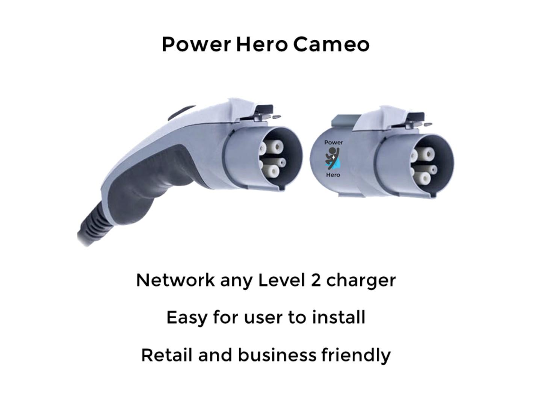 Power Hero | StartEngine