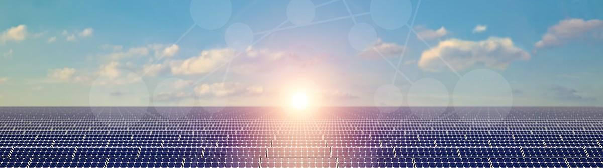 Rayton Solar Startengine