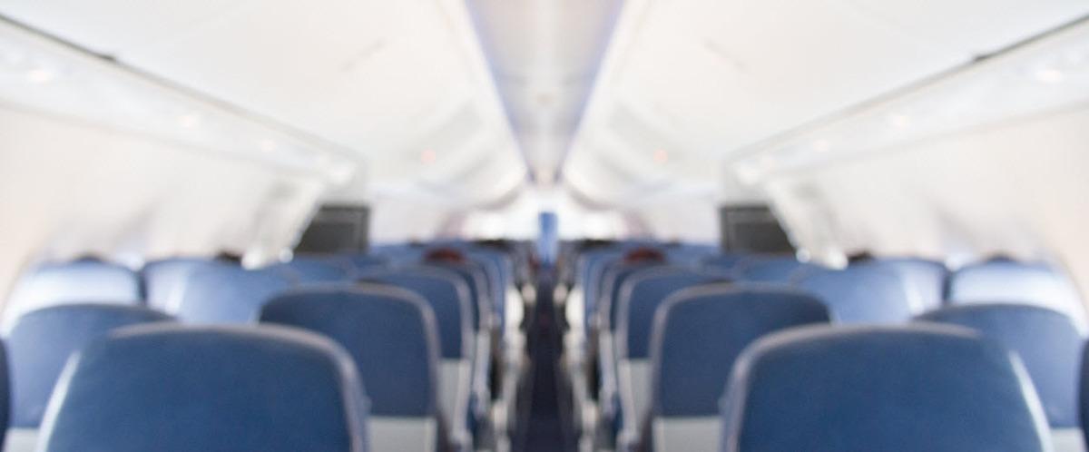 Seat Amigo cover feature