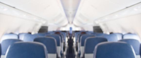 Seat Amigo company thumbnail