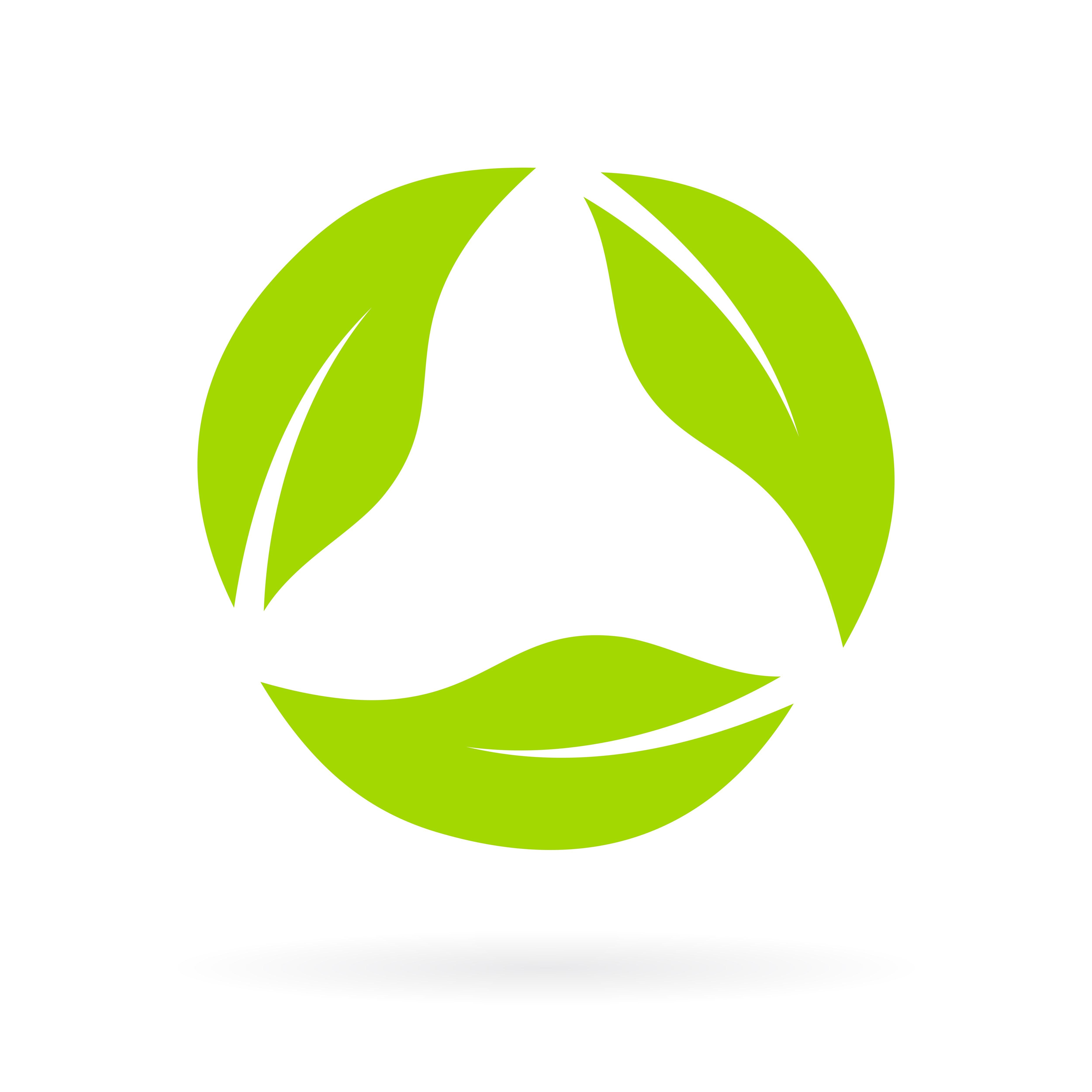 StorEn Technologies | StartEngine