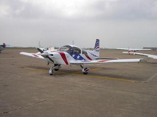 Third Coast Aviation Inc. company thumbnail